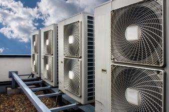 Bízza profikra az ipari hűtéstechnológiai tervezést és kivitelezést!