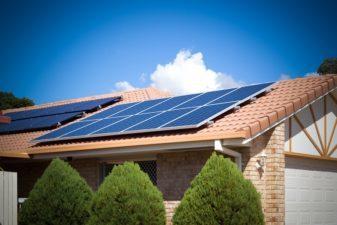 Éljen költséghatékonyan és kényelmesen napelem rendszer telepítésével!