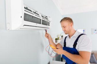 Igényelje időben a légkondicionáló szerelést komfortos életvitele érdekében!