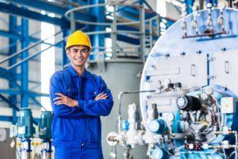 Készüljön fel a gördülékeny munkavégzésre színvonalas berendezésgyártással!