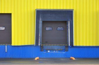 Bővítse raktározási kapacitását költséghatékonyan, könnyűszerkezetes raktárral!