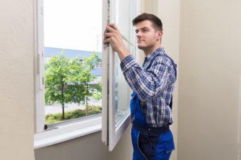 Oldja meg az ablakcserét kedvező áron!