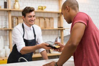 Dolgozzon egyszerűen és gyorsan hordozható pénztárgéppel!