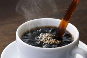 Készítsen kiváló kávét Nespresso kompatibilis kapszulákból!