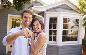 Miért éri meg a könnyűszerkezetes házak árait megfizetnünk?