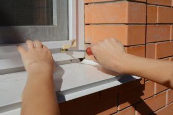 Figyelje a folyamatos akciókat, és alakítsa költséghatékonyan komfortossá otthonát!