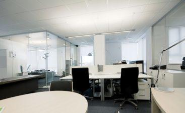 Biztosítson egyedi és minőségi irodai bútorokat megrendelőinek!