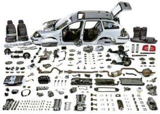 Márkafüggetlen autójavítás Környén