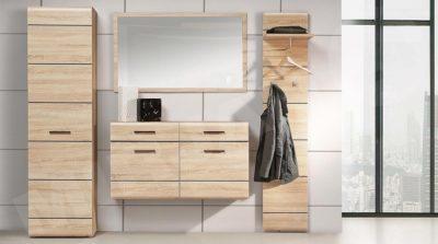 Magyar bútorok vásárlása kényelmesen