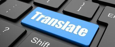Szakfordítás, lektorálás és tolmácsolás Budapesten