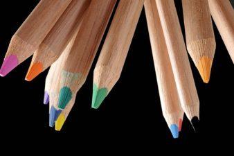 A mindennapi munka során is hasznos iskolavezetési tudnivalókat szerezhet