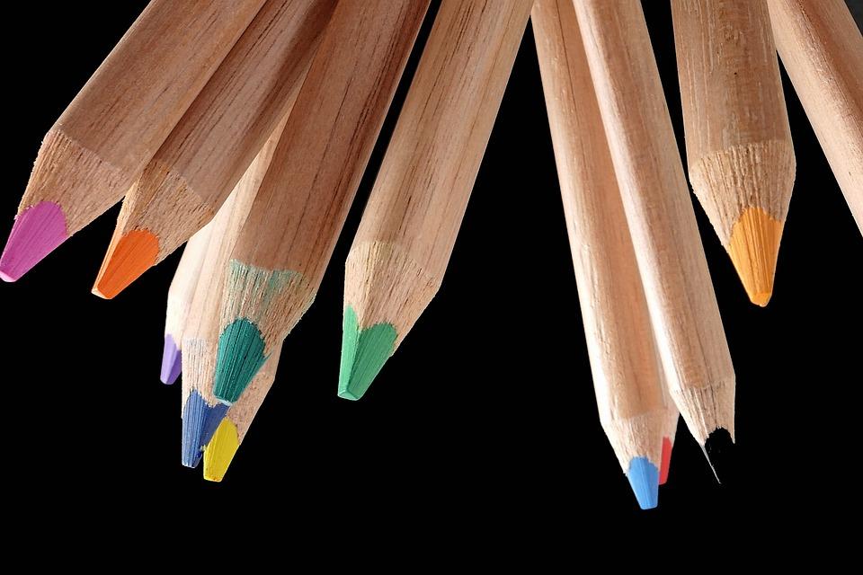 ceruzák.jpg