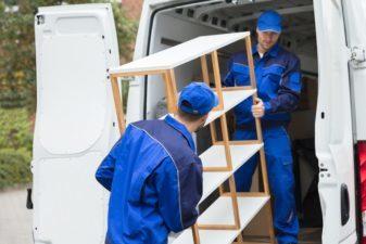 Szállítás egyszerűen és költséghatékonyan gyűjtőfuvarozással!