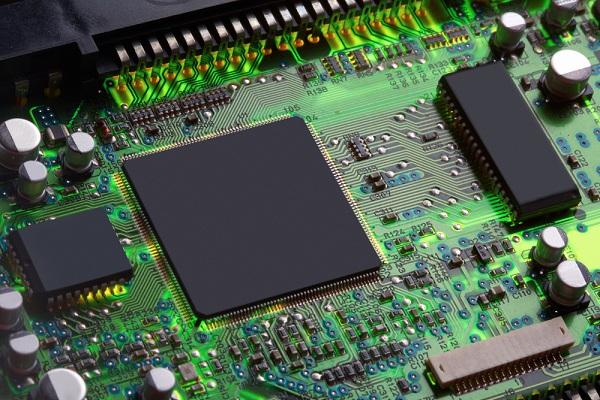 Jusson egyedi áramkörhöz megbízható elektronikai gyártás során!
