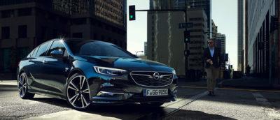 A prémium járművek előnyei
