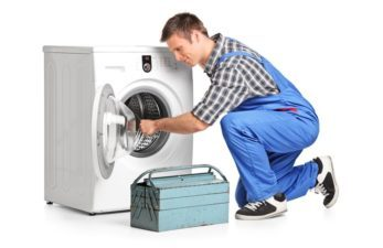 Mi idézhet elő gondot mosógépünkben?