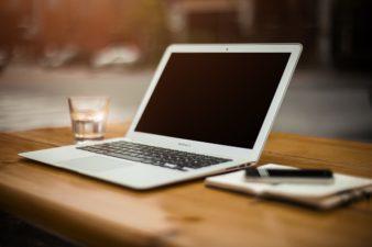 Sokallja az új laptopok árát?