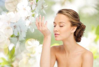 Készítsen saját kozmetikumokat prémium alapanyagokból!