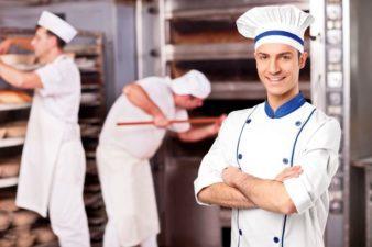 Az egészségügy és a vendéglátóipar munkaruhái