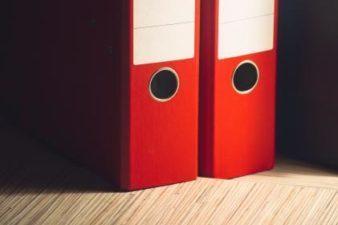 Megbízható segítség a könyvelésben és a bérszámfejtésben