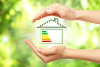 Álmai otthona energiatakarékosan!