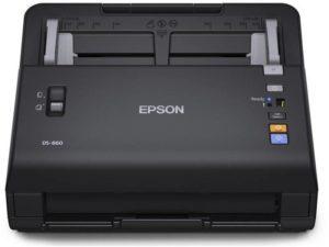 A nyomtatók fajtái