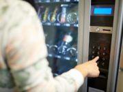 Gondoskodjon időben az étel-ital automaták NAV-hoz történő bekötéséről!