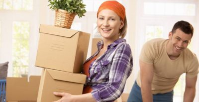 Tippek a költözéshez