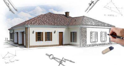 Fontos kritériumok új ház építésekor