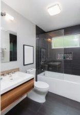Zuhanykabinok, és minden ami egy fürdőszobába kellhet