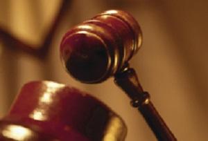 Ha jogi segítségre van szüksége…