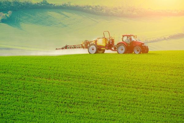 Mezőgazdasági ékszíjakat keres? Ékszíj boltunkban megvásárolhatja!