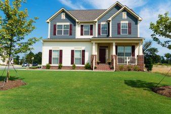 Miért válasszunk könnyűszerkezetes házat?