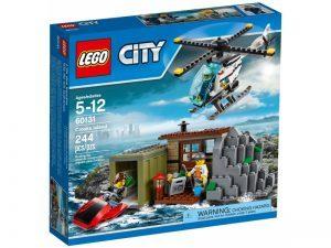 LEGO-vásárlás széles kínálatból