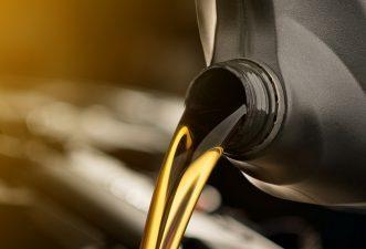 Hogyan juthatunk megbízható és megfelelő motorolajhoz?