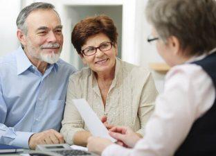 Mire jó a nyugdíjbiztosítás?