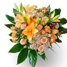 Ajándékozzon virágcsokrot!