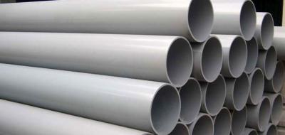 A minőségi PVC csövek