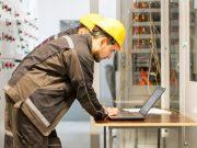 Hova forduljunk ipari karbantartás igénye esetén?