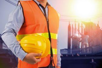 Oldja meg egyszerűen és precízen a munkavédelmi szabályzat kidolgozását!