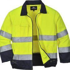 Olcsó és kényelmes munkavédelmi vásárlás