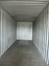 A zárt konténerek felhasználási területei