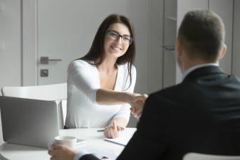Nehezen talál megfelelő munkavállalót cége számára?