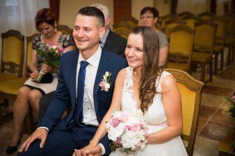 Milyen esküvői fotóst válasszunk?