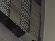 A biztonságos rács