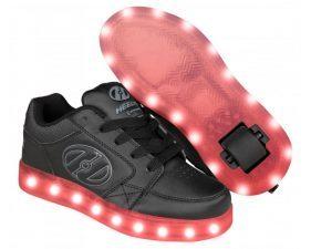 Ajándékozzon gyermekének gurulós cipőt!