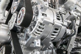 Az Audi-alkatrészek árai