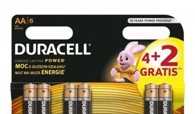 Vásároljon elemeket, akkumulátorokat és töltőket online!