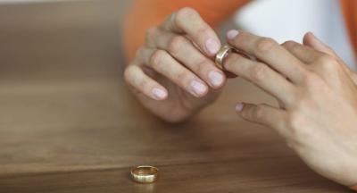 Válás zökkenőmentesen?