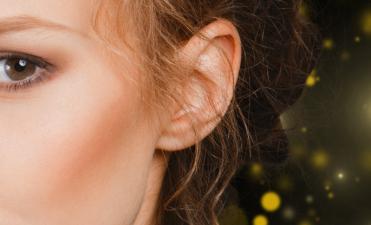 A fül és a boldog élet